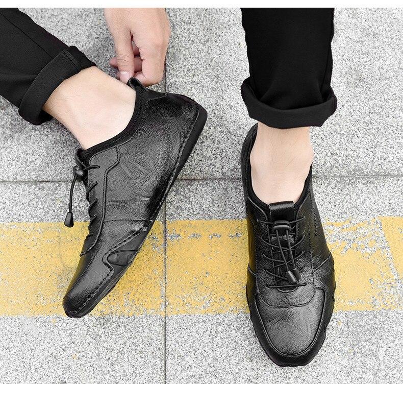 八爪豆豆鞋3s_25