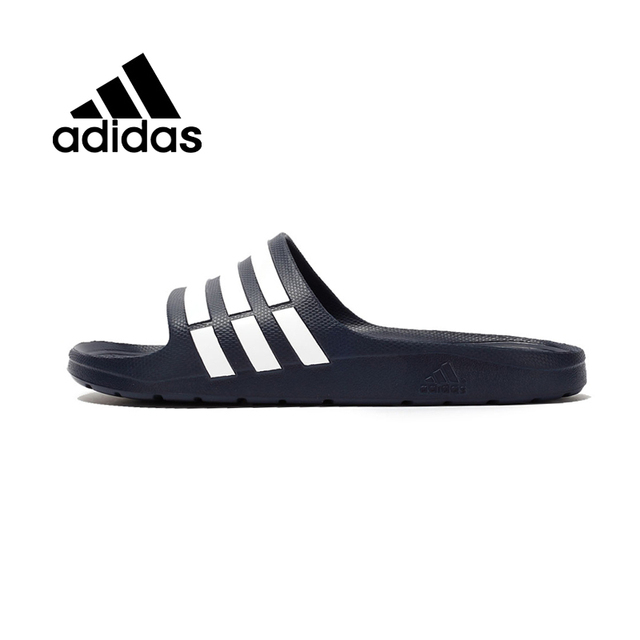 1d8fbb631777 adidas slippers aliexpress