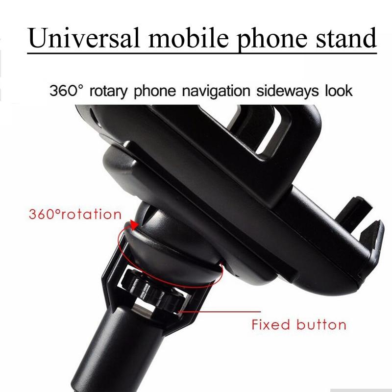 Υποστήριξη αυτοκινήτου 360 - Ανταλλακτικά και αξεσουάρ κινητών τηλεφώνων - Φωτογραφία 4