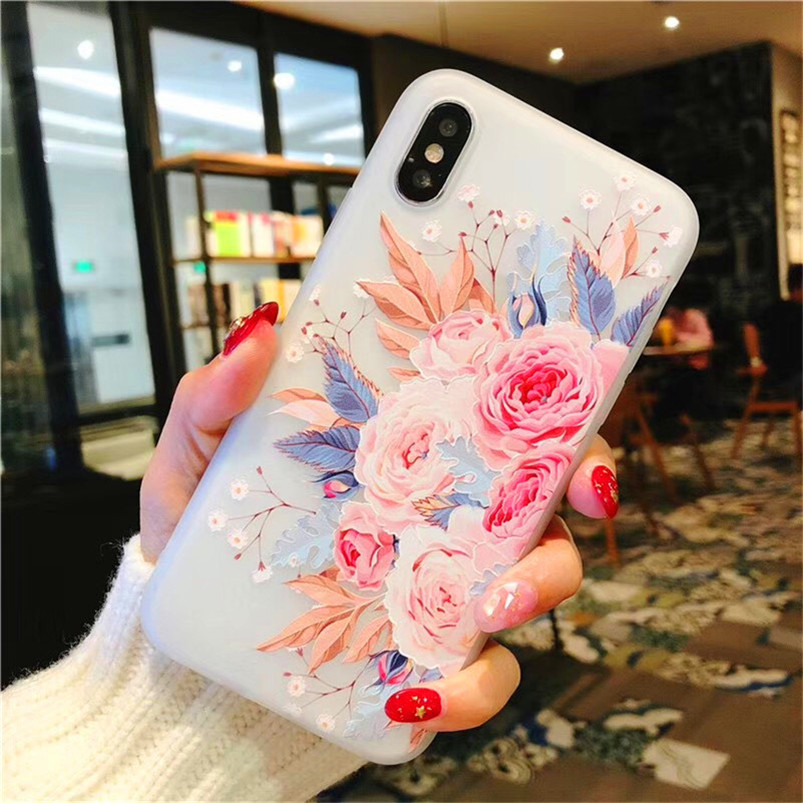 iPhone7 case001