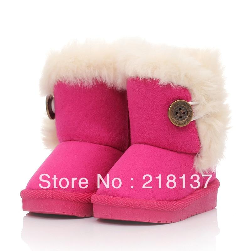 Free-shipping-Cute-Toddler-girls-Snow-boots -children-Antislip-child-warm-shoes-kids-Children-s-Boots.jpg