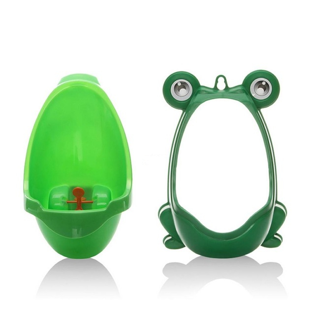 Cute-Animal-Boy-s-Portable-Potty-Urinal-Standing-Toilet-Penico-Frog-Shape-Vertical-Wall-Mounted-Pee.jpg_640x640 (2)