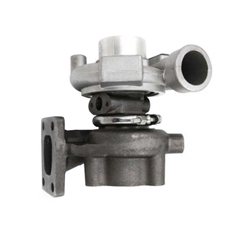 Eastern Turbo Charger 49189 04810 305 4922 E312C E312D Engine Turbocharger for CAT Excavator Truck|Turbocharger| |  - title=