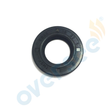 Oversee Fit Yamaha 93106-18M01-00 60-70 HP 3cyl Oil Seal Lower Crankshaft Outboard Engine Motor