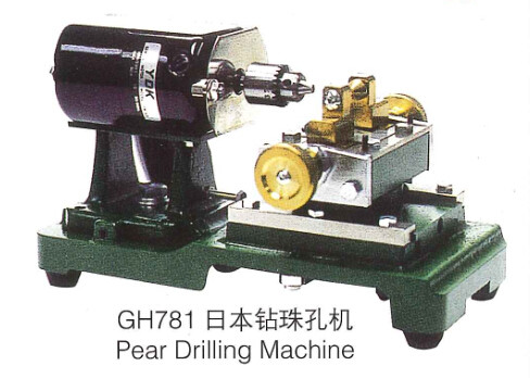 gh781