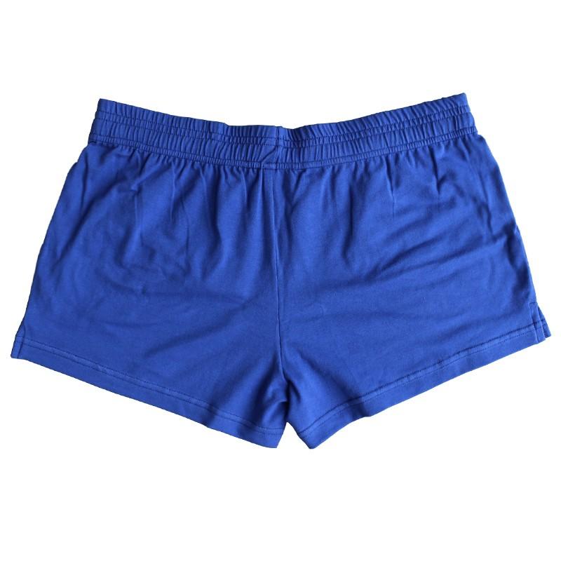 Back-blue