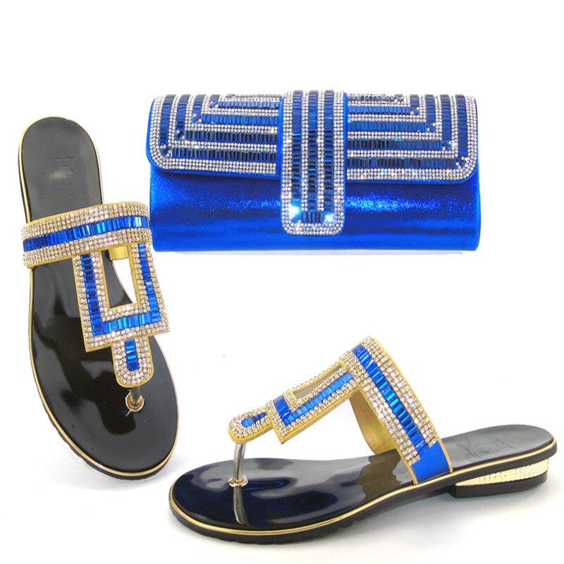 Pour Chaussures Des Partie Italien Correspondre Sacs Qualité La Italie Lu1 Et 9 Correspondant Assorties À Femmes De Sac Haute q0q7zvta