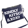 Bolsas das mulheres do saco por cima do ombro crossbody sling verão envelope embreagem de couro bolsas femininas designer de menina pequeno luxo