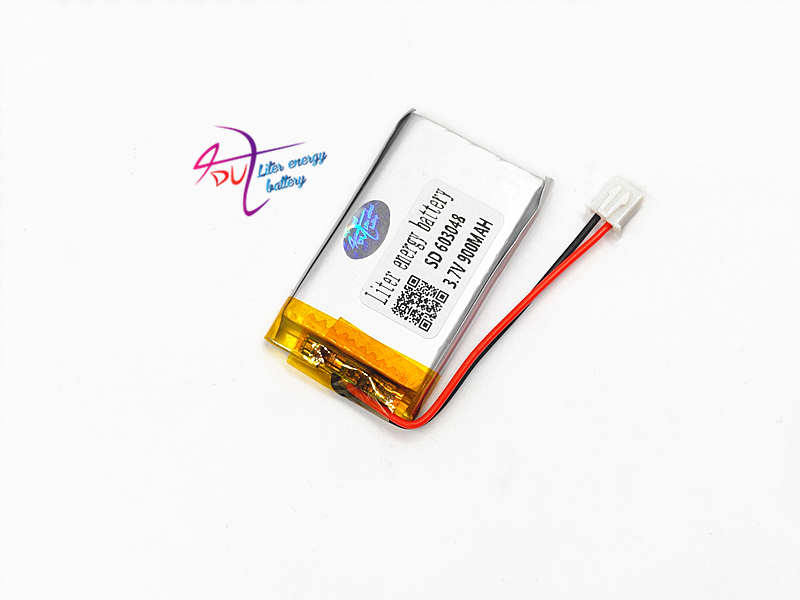 Cheap product 063048 lithium polymer battery in Shopping World