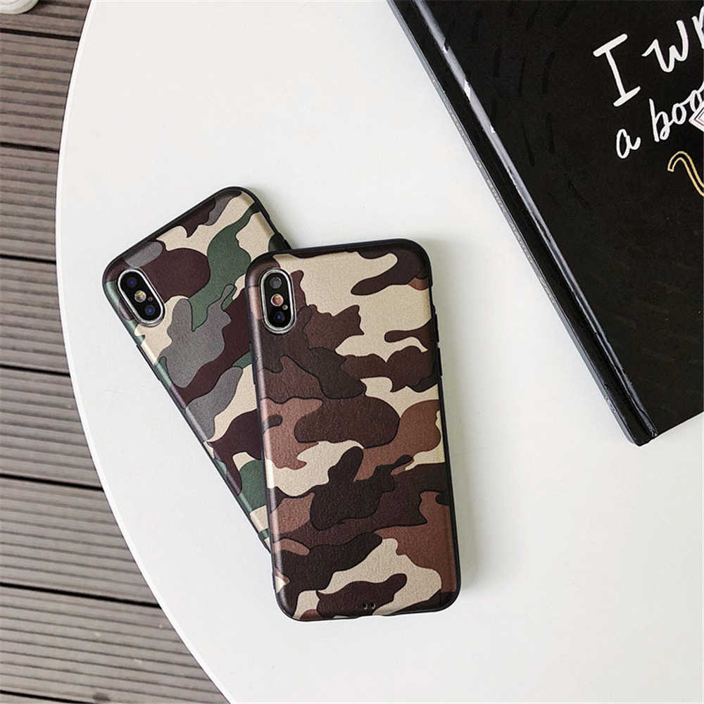 online retailer 6b286 52b4f Detail Feedback Questions about Russia Retro Case For iPhone Xs Max ...