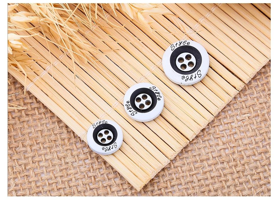 button (2)