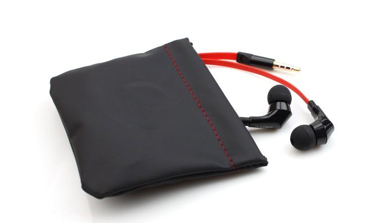 JBMMJ Máy States MP3 4