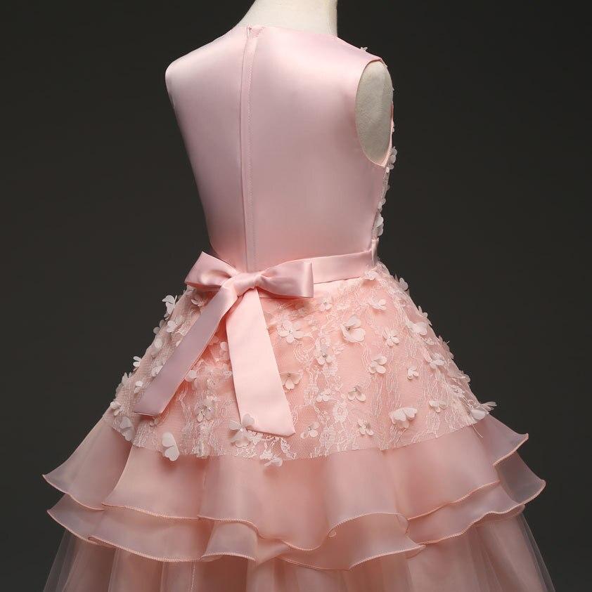 Fashion Kids Designers Clothes Mint Peach Princess Full Glitz ...