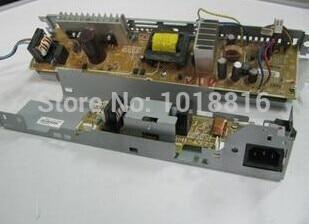 все цены на  Free shipping 100% test original for HP CP1215 CP1515 CP1518 RM1-4777-000 RM1-4777 RM1-4776-000 RM1-4776 Power Supply Board  онлайн