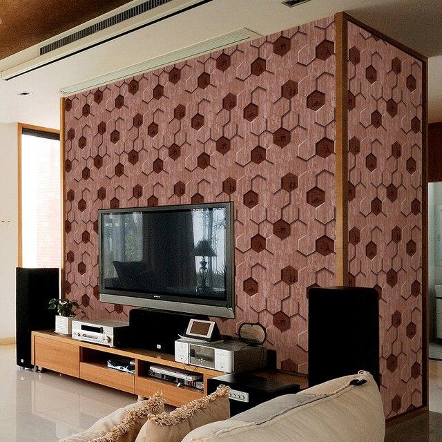 besondere kchen einstellen ebenfalls best muster tapete wohnzimmer ...