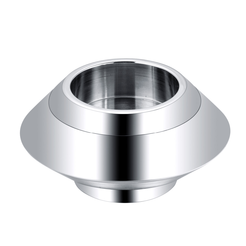 IJD0001 Large Ashes Holder Stainless Steel Cremation Urn Humen/Pets Ashes Funeral Locket Candlestick Memorial Ashes Holder Urn the ashes 5th test day 1