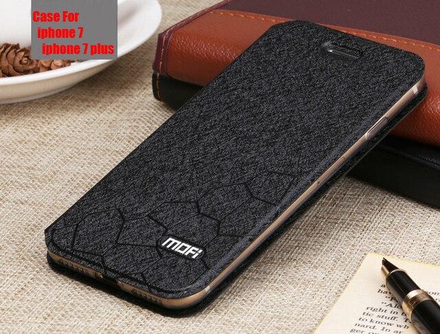 iphone 7 plus case stand