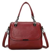 YILIAN Women Casual Tote Handbag Bag Fashion Vintage Large Shopping Designer Crossbody Shoulder 8286
