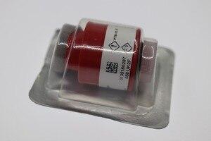 Image 2 - Sensor de oxígeno de ciudad AO2 ptb 18.10 100% nuevo original