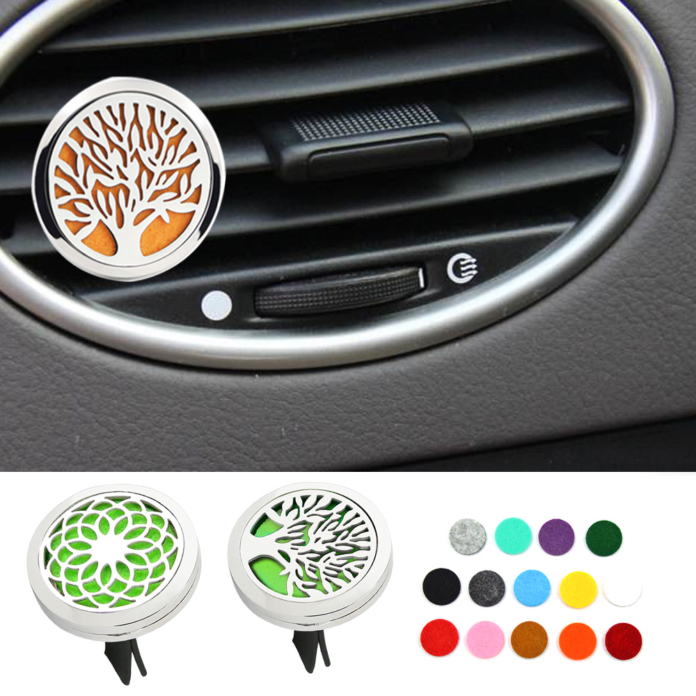 car air freshener from china. Black Bedroom Furniture Sets. Home Design Ideas