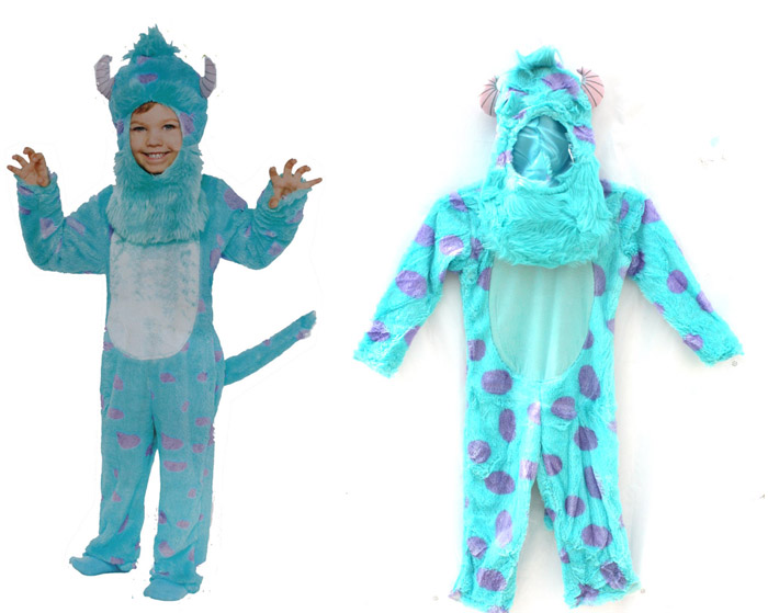 sc 1 st  AliExpress.com & Buy sully costume and get free shipping on AliExpress.com