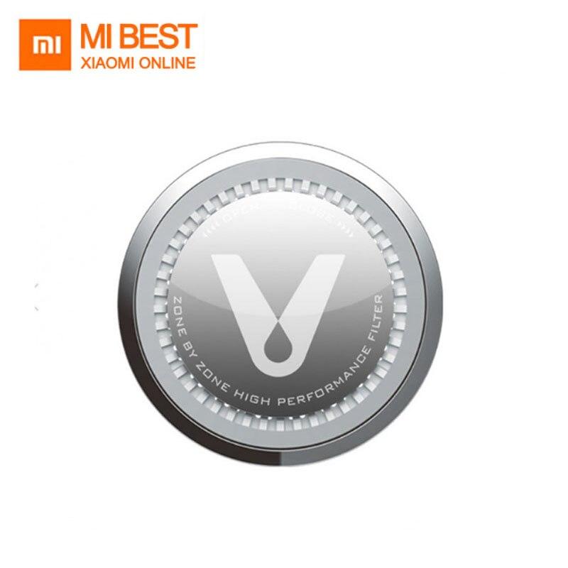 Original Xiaomi Mijia VIOMI…