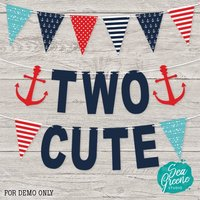 Custom Anchor Flag Cute Faux Wood Vintage Hard Rustic photography backgrounds Computer print party backdrop