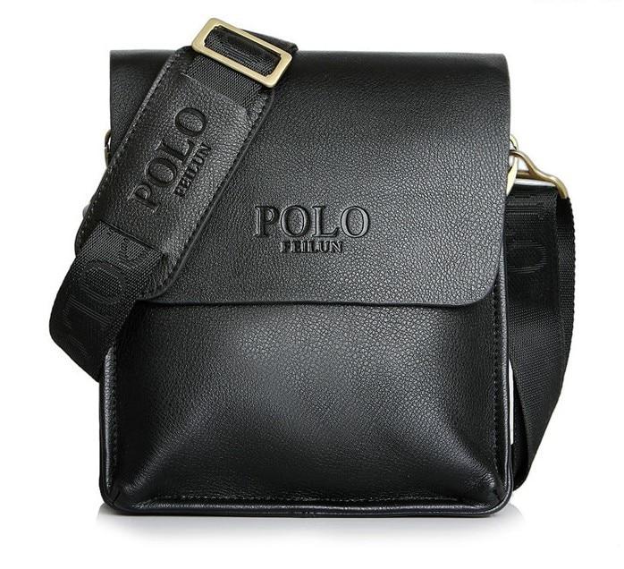 ФОТО 2017 murseen new Men Briefcase Ordinateur Portable Handbag Business Messenger Men Bag Briefcase Men's Leather Briefcase