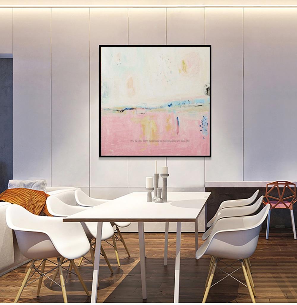 Grote Beroemde olieverf reproductie Moderne canvas art vintage ...