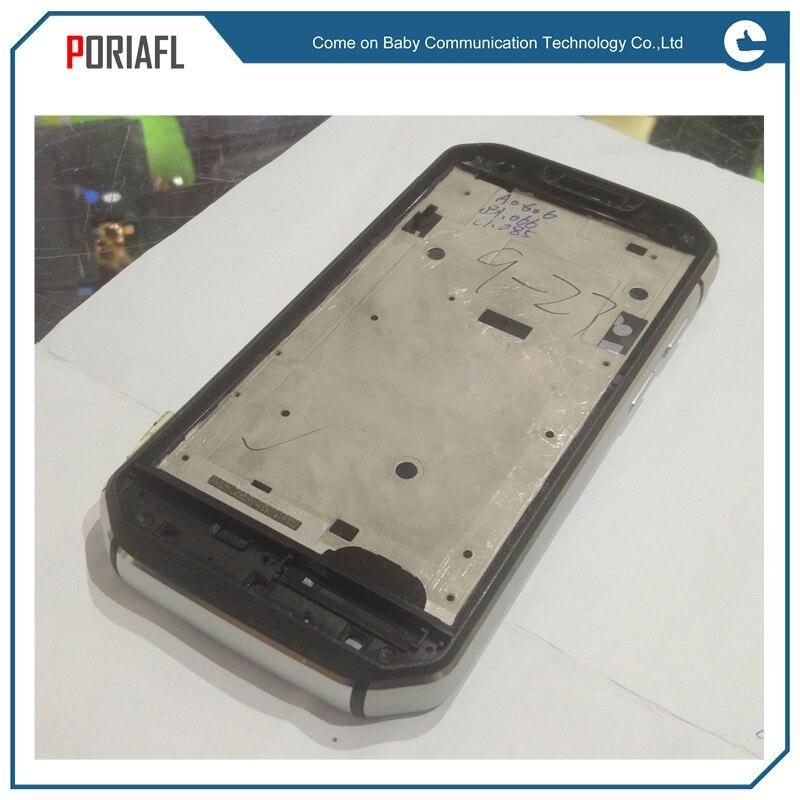Best Price #86ac 1PC For Caterpillar Cat S61 S 61 Phone