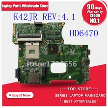 ASUS K42JA INTEL RAPID STORAGE DRIVER WINDOWS
