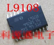 100% NOVA Frete grátis L9108