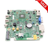 NOKOTION 796151 001 796152 000 348.02S03.0011 for HP pc Motherboard