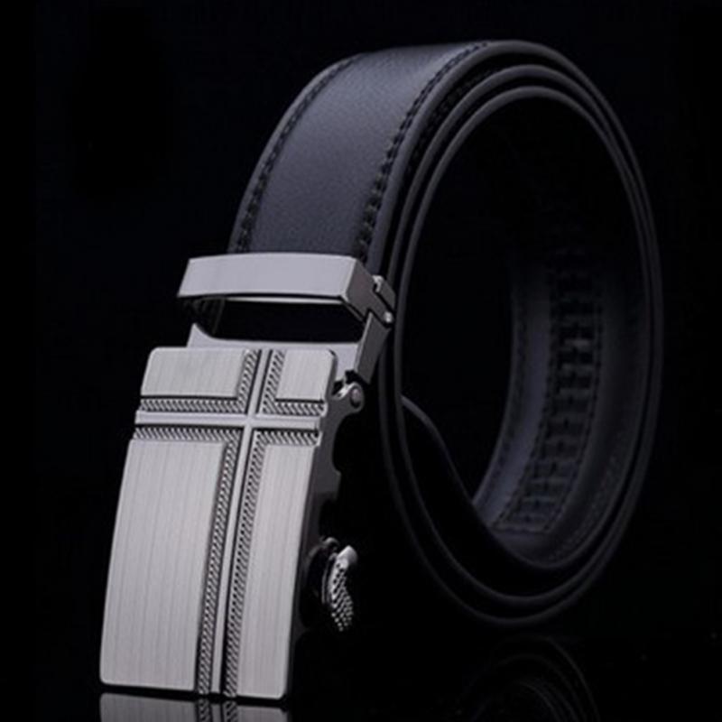Adults Buckle Belt 110cm-125cm fashion Ps