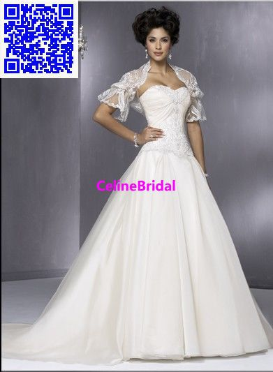 nitree fashion collection unique sexy vintage luxury designer celebrity romantic wedding dress bridal gown new 2016 cl640