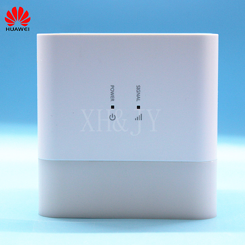 Débloqué Huawei E8259 E8259Ws-2 boîte de vitesse 3G WIFI routeur 900/2100 MHz 3G sans fil Hotpots mobiles routeur PK MF65