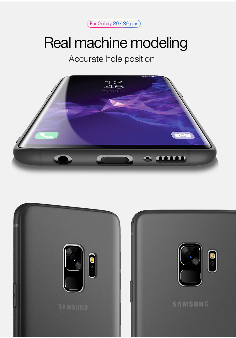 case for samsung galaxy s9 plus (5)