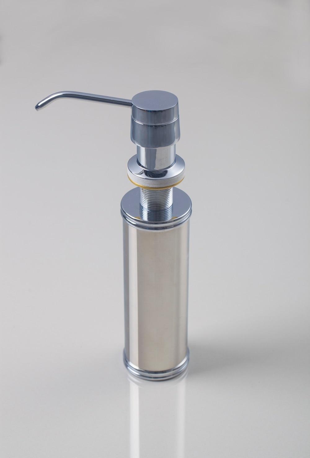 e pak Hello Bathroom font b Kitchen b font Liquid font b Soap b font font