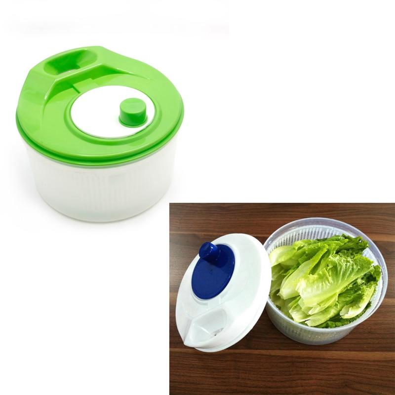 achetez en gros salade sèche en ligne à des grossistes