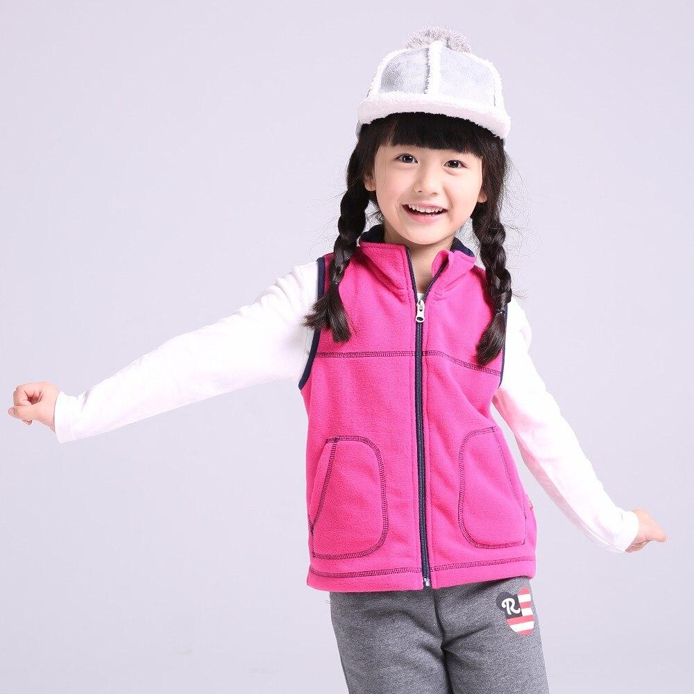 AutumnWinter-Kids-Vest-Waistcoats-Fleece-Boys-Girls-Vests-Candy-Colors-Childrens-Waistcoats-Kids-Sleeveless-Jacket-Outerwear-2