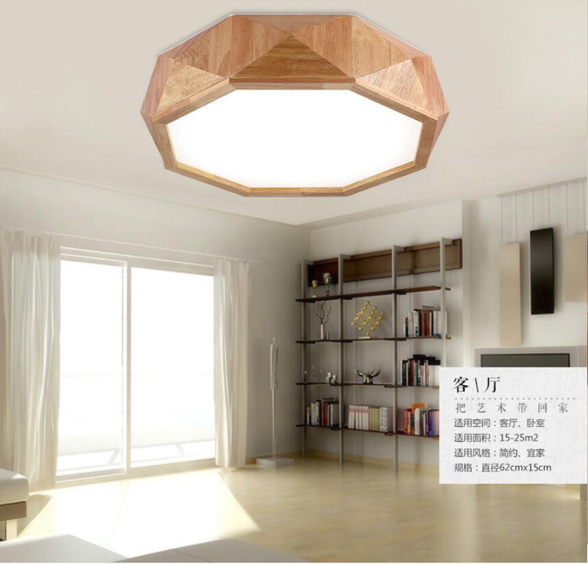 effen plafond-koop goedkope effen plafond loten van chinese effen, Deco ideeën