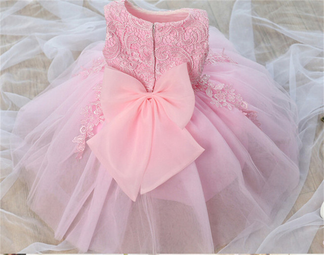 Baby Girl First Birthday Clothing Newest and Cutest Baby Clothing