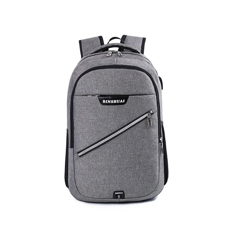 3ac3029c59451 Sırt Çantaları Ucuz Sırt Çantaları Çok İşlevli 15.6 inç Laptop Sırt Çantası.  En iyi toptan eşya fiyat, kalite garantisi, profesyonel e-ticaret hizmeti  ve ...