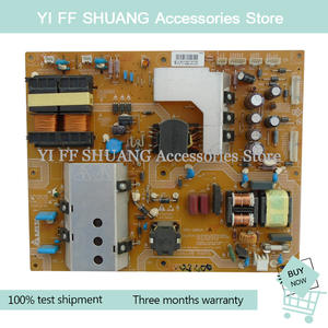100% Test shipping for 42PFL740993 power board DPS-298CP-7 A