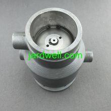 Замена воздушный компрессор запчасти для ingersoll rand впускной клапан 39840418