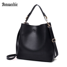 Luxury Handbags Women Bags Designer Women s Handbags Shoulder Bag Ladies Sac A Main Femme De