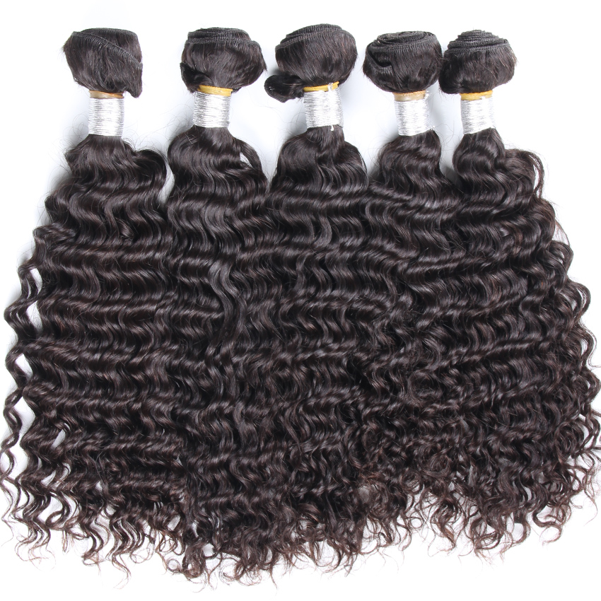 Aliexpress Com Buy 8a Peruvian Curly Virgin Hair 4