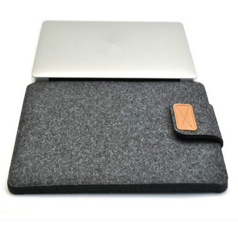 8.0-10.1 Inch Universal Tablet Sleeve Bag Case For New Ipad 9.7 2017 Pro / Air 2 1/ Ipad 2 3 4 / Ipad Mini 7.9