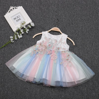 For Newborn cute reborn toys girl Clothes fashion Romper Girls Clothing Sets Bodysuit Hot reborn babies dolls accessories dress