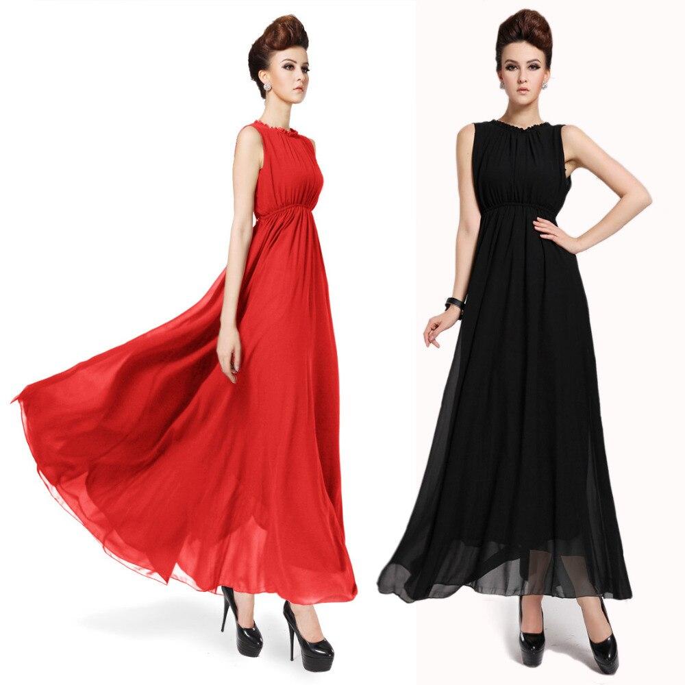 Ladies' Evening Wear Promotion-Shop for Promotional Ladies&#39 ...